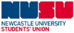 Newcastle University Student Union