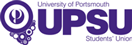 University of Portsmouth Student Union